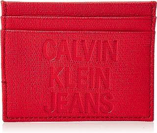 Calvin Klein Card Holder for
