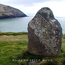 celtic music mp3