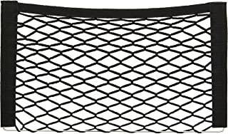 Sumex Netz zum Verstauen von Gegenständen (25 x 45 cm)