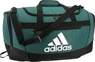 Defender III Duffel Bag