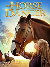 Best horse movies 2017 Reviews