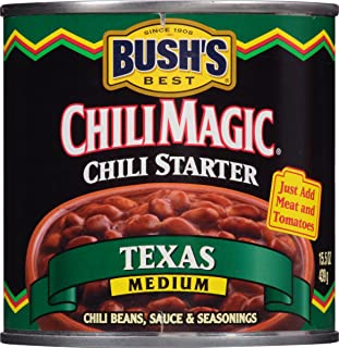 Best bush's white chicken chili Reviews