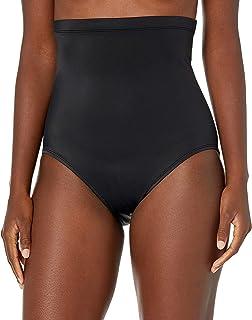Coastal Blue Women's Control Swimwear Bikini Bottom