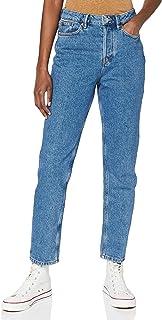 TOM TAILOR Denim Vintage Jeans Donna