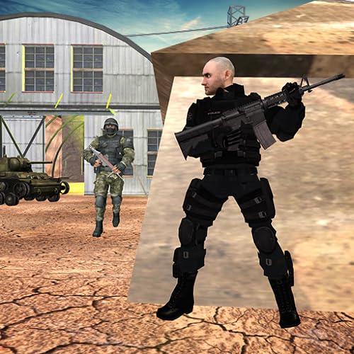 Elite Secret Agent Mission: Stealth Spy Survival,war game,police agent,police war,