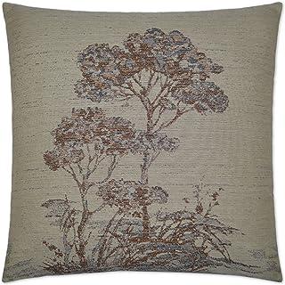 Canaan Company Decorative Pillow Van Ness Studio 2480 Wheaton