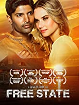 Best free state south africa movie Reviews