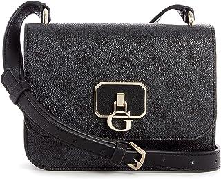 حقيبة نويل من جيس