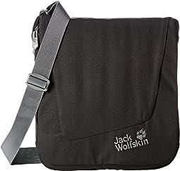 Jack Wolfskin - Redfern