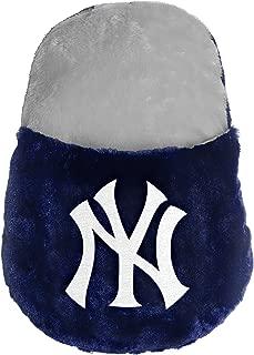 MLB Team Feetoes