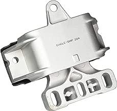 Eagle BHP 1055 Engine Motor Mount (Volkswagen Golf Seat Leon Audi A3 1.8L 1.9L 2.0L Front Left)