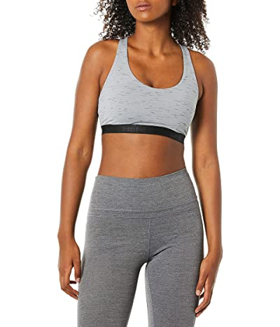 SKECHERS Solstice Removable Cup Sports Bra