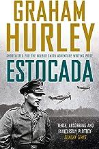 Estocada (Spoils of War)