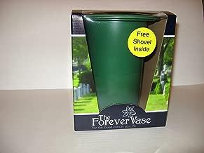 Forevervase In-ground Vase The Forever Vase