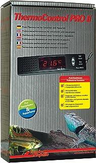 Lucky Reptile TC2-PRO Thermo Control Pro II - Termostato con