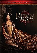 Best reign season 4 episode 2 full episode Reviews
