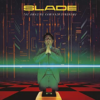 Best slade my oh my Reviews
