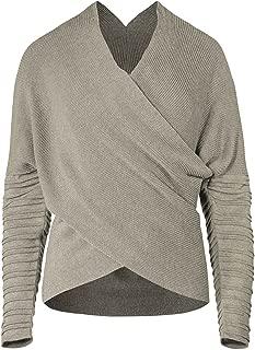 Star Wars Women Knitted Sweater Rey Beige