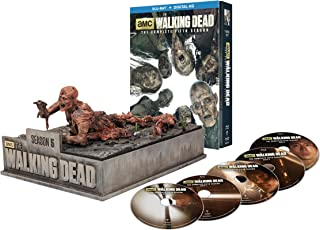 Best the walking dead limited edition Reviews