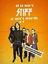 Best stiff records tour Reviews