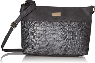 Nelle Harper Womens Croosbody Bag Tote Bag