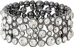 Bracelet 179632-21