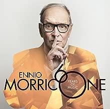 Best ennio morricone movie masterpieces Reviews