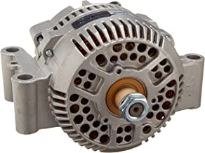 Motorcraft GL503RM Remanufactured Alternator