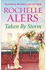Taken by Storm (Whitfield Brides Book 3) Kindle Edition