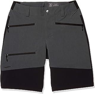 Haglöfs Men's Rugged Flex Hiking Shorts