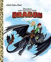 LGB Dreamworks How To Train Your Dragon