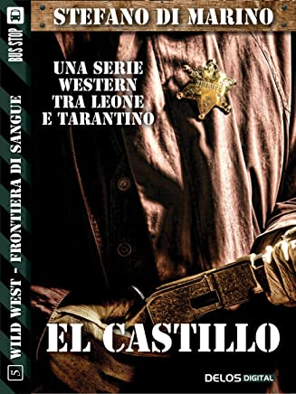 El castillo (Wild West)