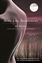 Mona Lisa Blossoming (Monere: Children of the Moon, Book 2) (A Novel of the Monere)