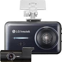 lg 360 cam driver