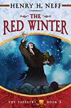 Best the red winter henry neff Reviews