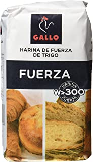 Amazon.es: Incluir no disponibles - Legumbres y arroz ...