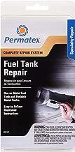 Permatex 09101 Fuel Tank Repair Kit