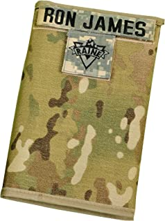 Raine Heavy Duty Leader Book Cover