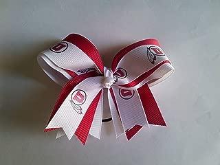 university of utah ribbon