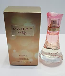Best dance for life perfume Reviews