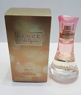 Mary Kay Dance To Life Eau De Parfum 1.7 Fl Oz / 50 Ml