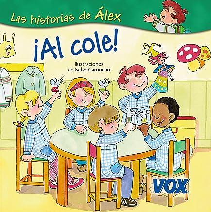 (Vox - Infantil / Juvenil - Castellano - A Partir De