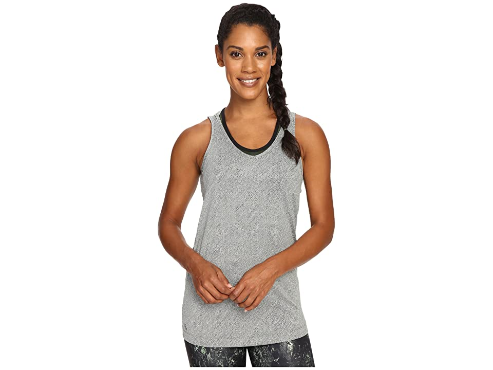 Lole Jelina Tank Top (Greens) Women