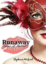 Runaway (Circus of Desires Book 1)