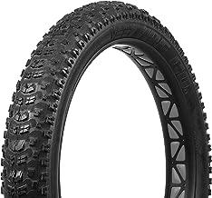 Vee Rubber Bull Dozer FatBike Tire Silica Compound Tubeless Ready