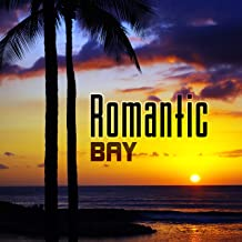 Romantic Bay – Necking, Dating on the Beach, Sunbed, Sunbathing, Cold Champagne