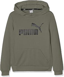 89a15148b6904 Amazon.fr   Puma - Sweat-shirts à capuche   Sweats   Vêtements