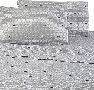 southern tide portside comforter set