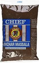 amchar masala