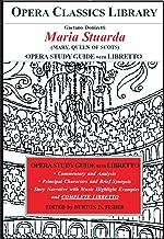 Best maria stuarda libretto Reviews